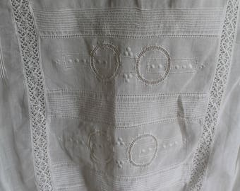 Original Victorian Blouse