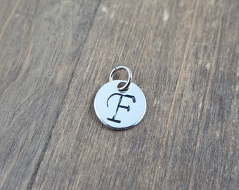 Initial Charm, Initial Add On Charm