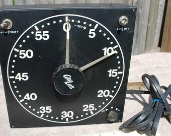Gralab Model 300 Laboratory Timer