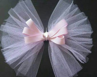 Small dance Bow