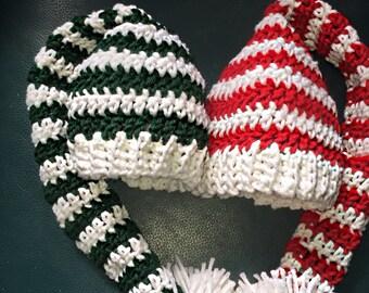 Elf Holiday Hat