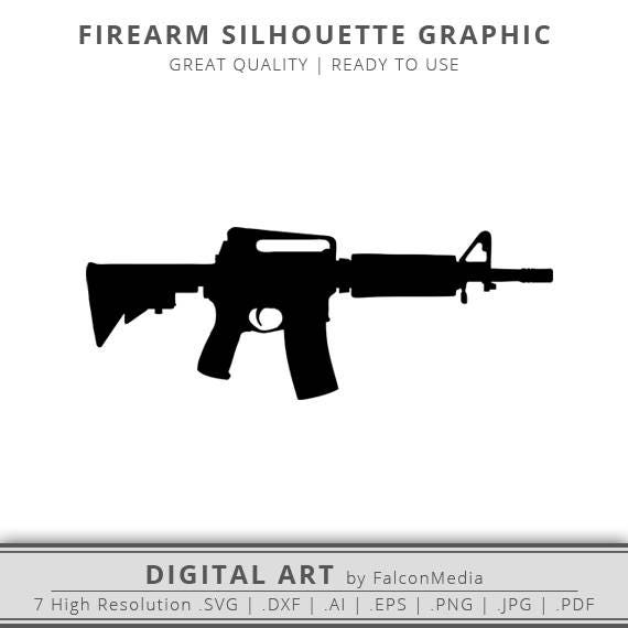 the art of the rifle pdf