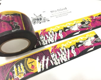 Moomin sample set (100cm)