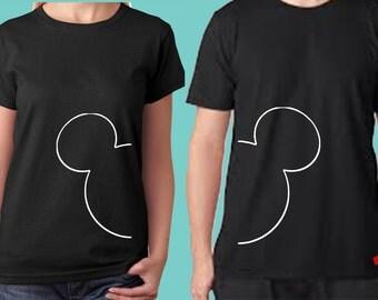 disney shirts / disney couple shirts / disney mickey shirts / disney tees / disney group shirts / disney family shirts / disney gift idea