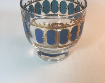 Culver Azure Tumbler (Replacement Piece)