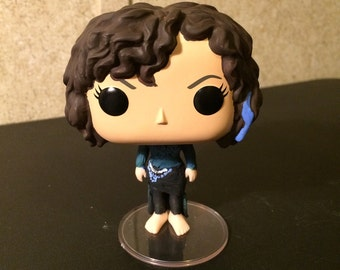 1 Luna Custom Funko Pop
