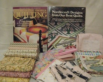 quilting pack 2