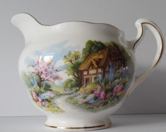 Vintage Royal China Etsy
