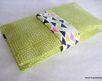 Diaper bag diaper bags