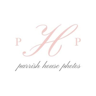 ParrishHousePhotos