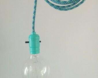 Mobil Lamp
