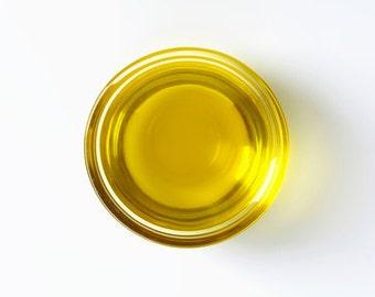 Organic Almond Oil- 8oz