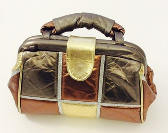 handmade leather bags usa leather handbags made in usa etsy 474