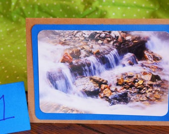 Photo Cards/ Colorado Photo Cards/ Photography Cards/ Blank Cards/ Mother's Day Cards/Birthday Cards