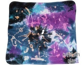 Space Blanket, Nebula Spa...