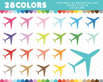 Airplane clipart, Plane clipart, Jet clipart, Plane clip art, Airplane icon, Plane icon, Planes clipart, Aeroplane clipart, CL-655