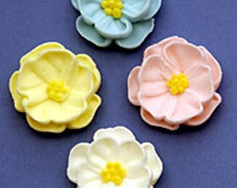 Dainty Bess - Assorted Colors-pack of 32