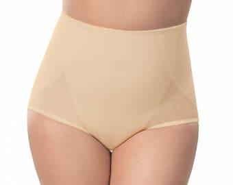 Bodyshape panties/ Corset Bodyshape Panties/ Panties