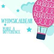 WhimsicalBear