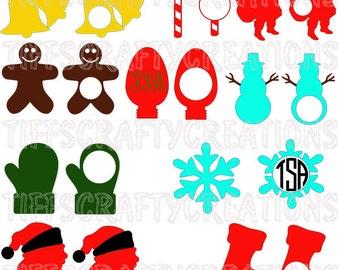 Christmas svg svg christmas files christmas bundle svg christmas cricut svg svg christmas dxf christmas svg files christmas santa cut files