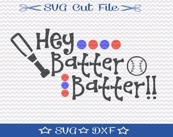 Baseball SVG Cut File / Baseball SVG File / Baseball Player svg / Sports svg / Baseball Mom svg / svg for Baseball / Spring Training svg