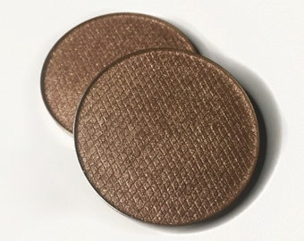 Chai Powder Bronzer