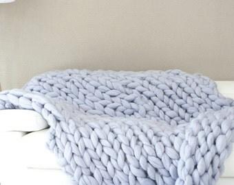 cet article n 39 est pas disponible. Black Bedroom Furniture Sets. Home Design Ideas