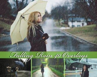 40 Rain Overlays Rain Photoshop Overlays Rain Clip Art Rain Overlay Falling Rain Clipart Rain Photo Overlays Falling Rain Photo Overlays