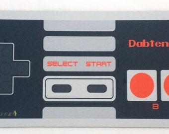 Dabtendo® Daboisseur® Dab Pad Mouse Pad Dab Mat ONLY