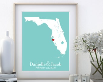 Valentines Day Boyfriend Valentines Gift for Her One His Only an Aunt Uncle Gift for Teacher Personalized Valentines Day Gift for Girlfriend