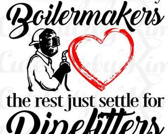 The best women marry boilermakers svg, dxf, jpg, png, cricut file, silhouette file, cutting file