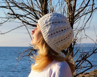 Summer hat sun hat womens hat beach accessories cotton hat white hat summer outfits bride sunhat knitted hats for women summer wedding hat
