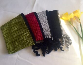 Original pixi bonnet 0-6 months