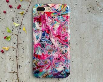 iPhone 6s ART CASE, iPhone 6 case, iPhone 6s case, iPhone case, iPhone 5s case,  iPhone 5 case, Bright case, iPhone Bright
