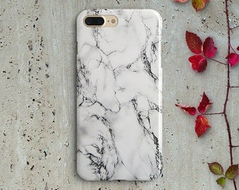 White marble Ipod Case Ipod Touch 5th Generation Case Ipod 6 Case White ipod touch 6 case iPhone 5c case iPhone 5s case Marble iphone 7 case
