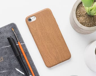 Bamboo Style iPhone Case iPhone 8 Case iPhone 8 Plus Case iPhone 7 Case iPhone 7 Plus Case iPhone 6s Case iPhone 6s Plus Case iPhone SE Case