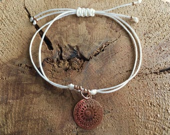 Bracelet bracelet boho bohemian