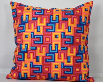 Throw pillow covers 18x18 outdoor pillows holiday pillows christmas pillowcase covers 18x18 throw pillow covers 16x16 modern pillow covers