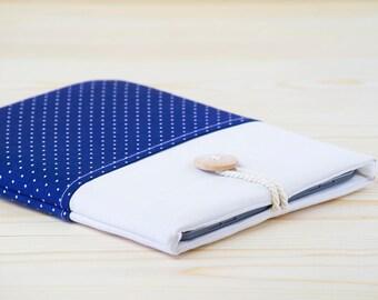 ipad mini 2 case/ipad mini cover/ipad mini holder/ipad mini sleeve/ipad mini 3 cover/ipad mini 4 cover/ipad mini 2 sleeve/ipad mini 4 holder