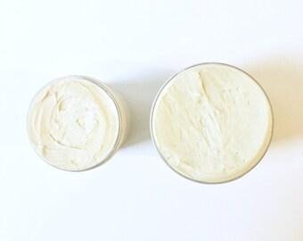 CITRUS LOTION | Citrus Body Butter | Vegan Body Butter | Organic Body Butter | Vegan Lotion | Citrus Body Whip | Gift For Her | Lotion