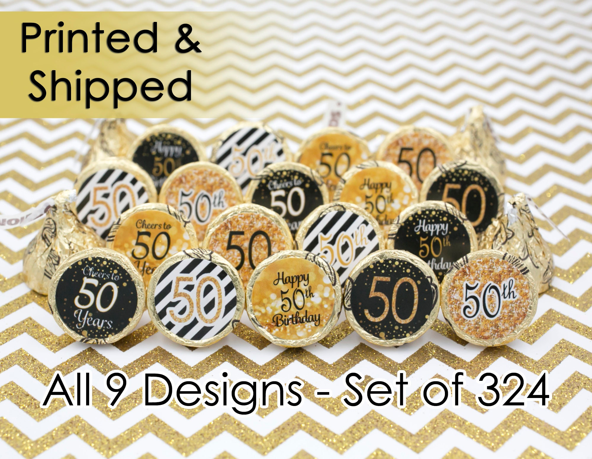 50th birthday party decorations 50th birthday gold black for 50th birthday party decoration