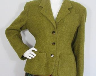 Vintage 1985/87 JEAN PAUL GAULTIER Jacket for Gibo- 10