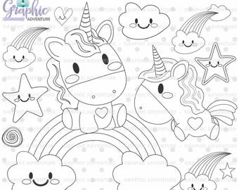 Kindergarten Coloring Pages amp Printables  Educationcom