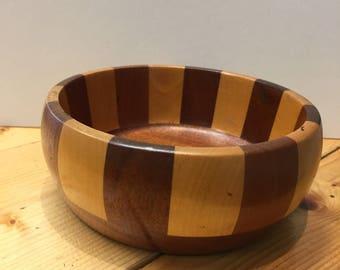 Vintage Cambridgeware Bowl / Dish