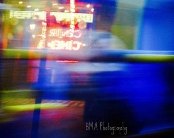 Lights- BMA Photography