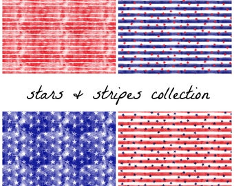 Red White and Blue Swaddle, Stars Swaddle, Stripes Swaddle, American Flag Swaddle Blanket, Baby Swaddle, Baby Blanket, Red White and Blue