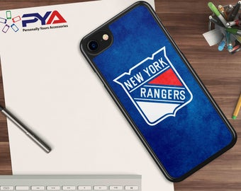 NY Rangers phone Phone Phone Phone Phone Phone Case for Apple iPhone & iTouch Devices
