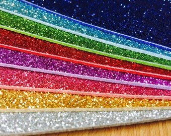 Glitter felt sheets glitter felts glitter felt thick glitter felt sheets