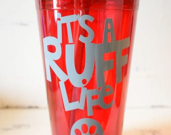 SALE *** Discontinued Tumblers Made AS IS 16oz Tumbler Cup Six Choices Limited Quanities