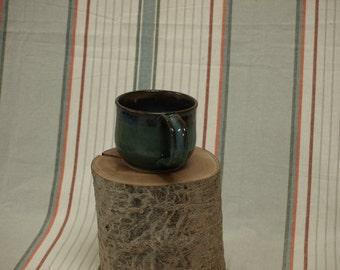 soup mug 109
